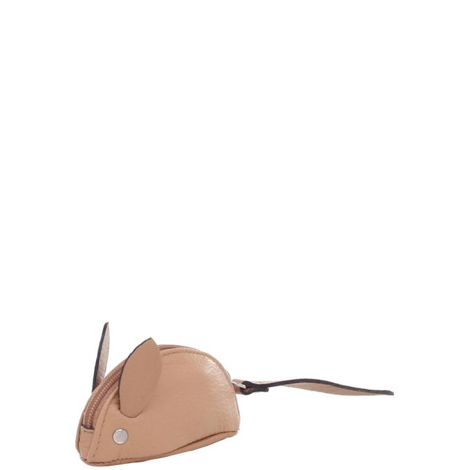 Rato-Couro-Bege-79304.16-1