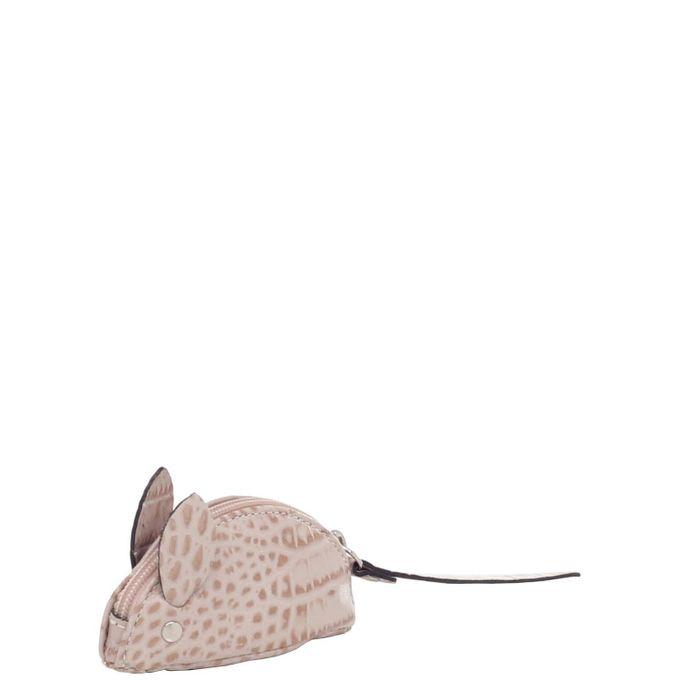 Rato-Croco-Bege-79304.16-1