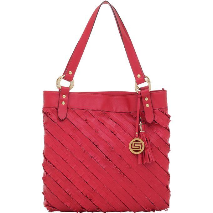 Bolsa-Smartbag-Tiracolo-78108.16-1