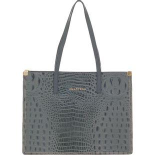 Bolsa-Smartbag-Tiracolo-78090-1