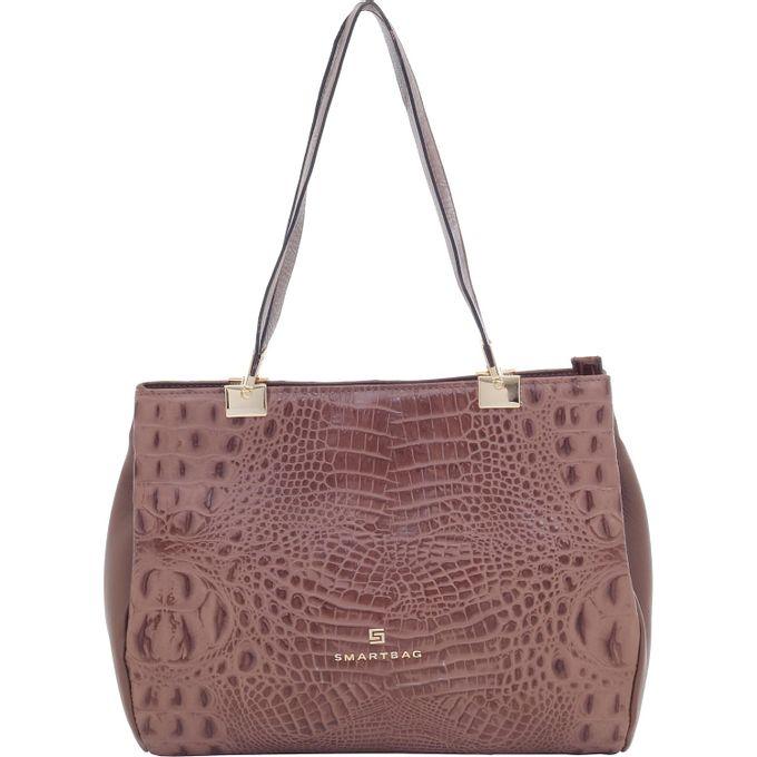 Bolsa-Smartbag-Tiracolo-78073-1