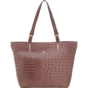 Bolsa-Smartbag-Tiracolo-78060-1