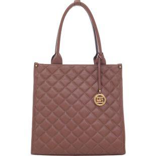Bolsa-Smartbag-Tiracolo-Couro-Conhaque-78117-1