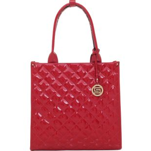 Bolsa-Smartbag-Tiracolo-Verniz-Vermelho-78117-1