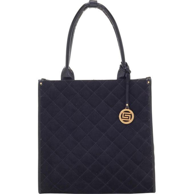 Bolsa-Smartbag-Tiracolo-Verniz-Preto-78117-1