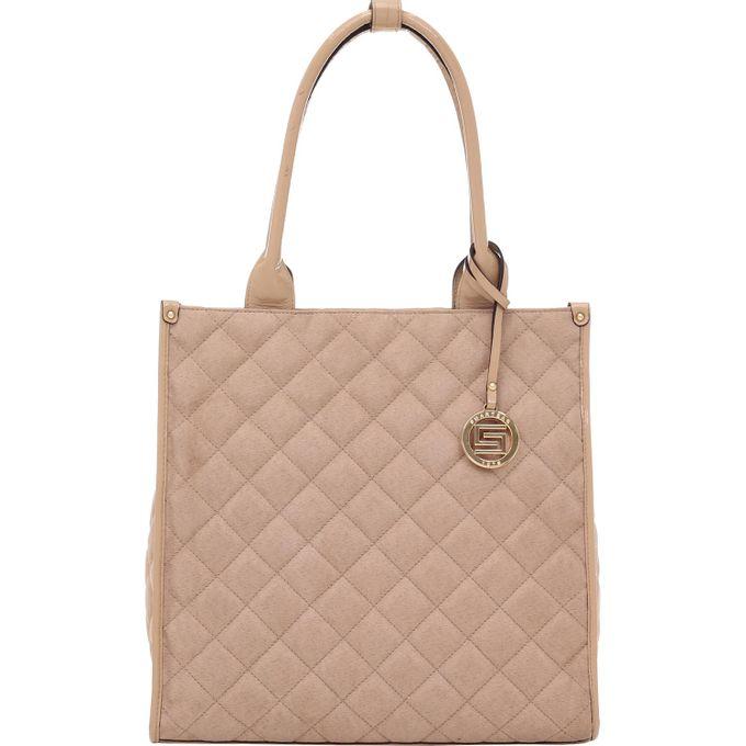 Bolsa-Smartbag-Tiracolo-Couro-Amendoa-78117-1