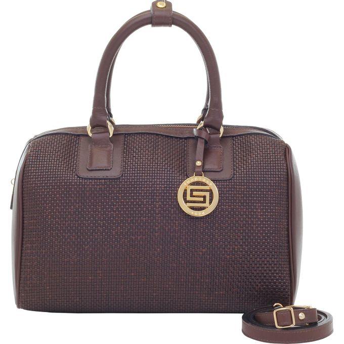 Bolsa-Smartbag-Alca-de-Mao-Chocolate-78094-1