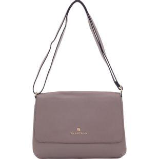 Bolsa-Smartbag-Transversal-78085-1