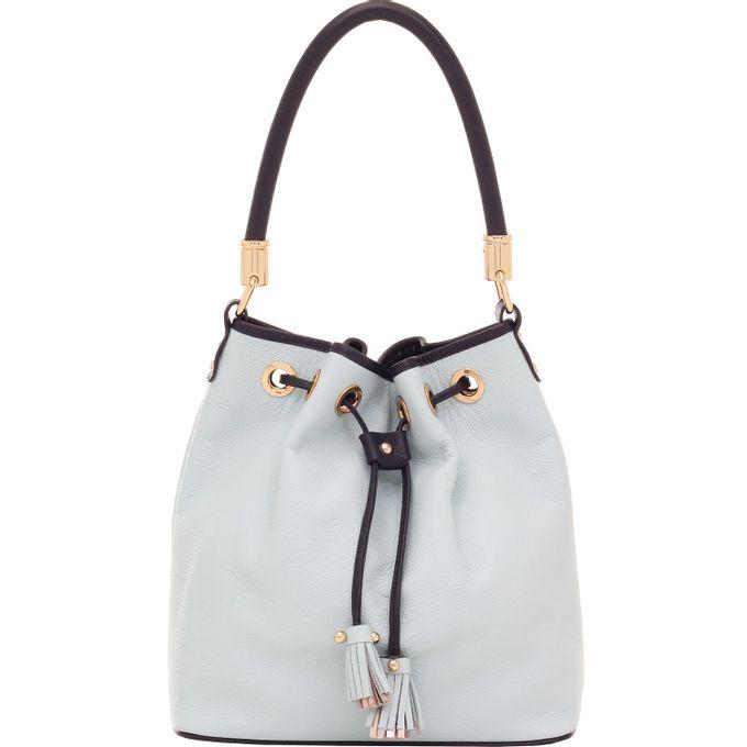 Bolsa-Smartbag-Tiracolo-79050.16-1