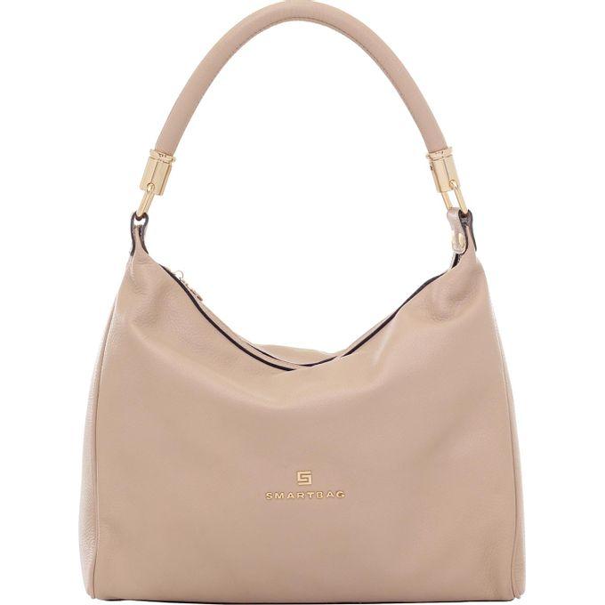 Bolsa-Smartbag-Tiracolo-79058.16-1