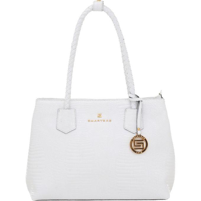 Bolsa-Smartbag-Lagarto-Branca-73054.18-1
