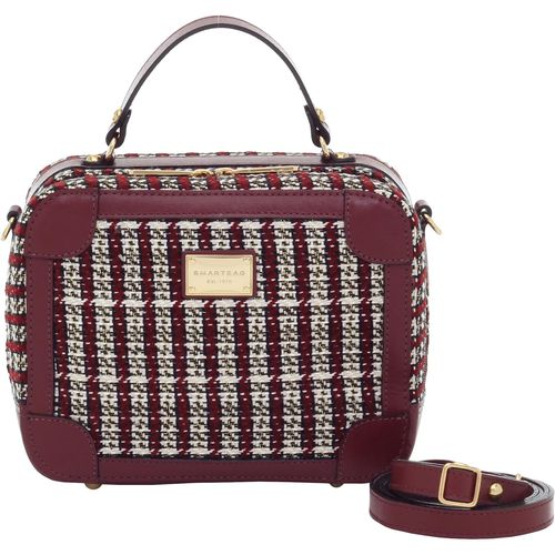 Bolsa-Smartbag-Tweed-Bordo-74262.18-1