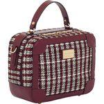 Bolsa-Smartbag-Tweed-Bordo-74262.18-1