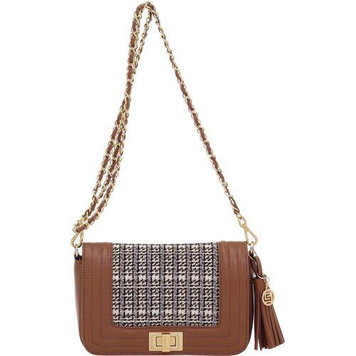 Bolsa-Smartbag-Preto-Whisky-74260.18-1