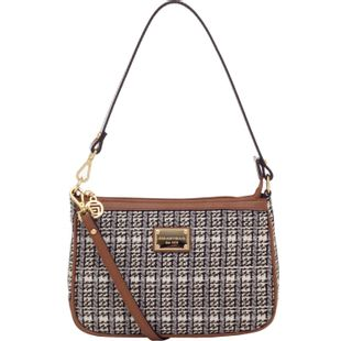 Bolsa-Smartbag-Tweed-Whisky74261.18-1