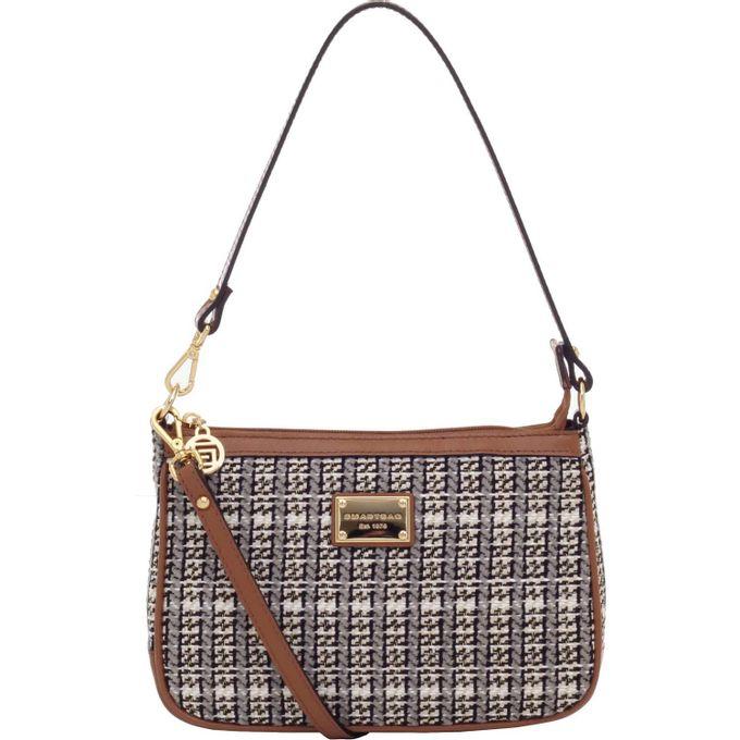 Bolsa-Smartbag-Tweed-Whisky74261.18-1