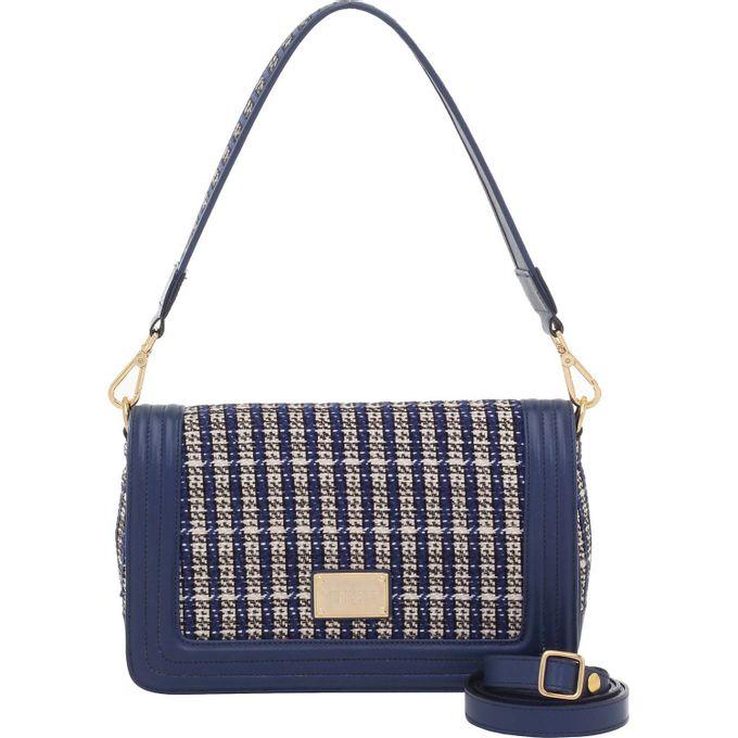Bolsa-Smartbag-Couro-Tweed-Marinho-74263.18-1