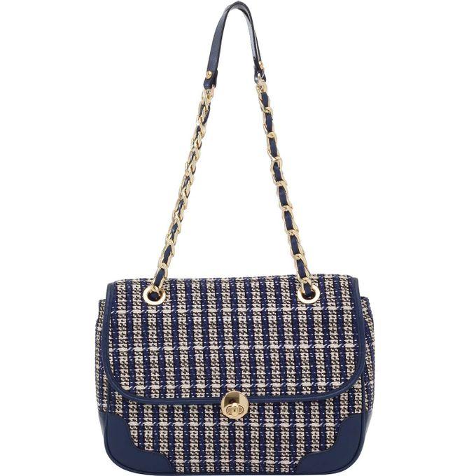 Bolsa-Smartbag-Couro-Tweed--Marinho-74264.18-1