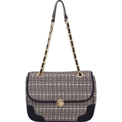 Bolsa-Smartbag-Tweed-Preto-74264.18-1