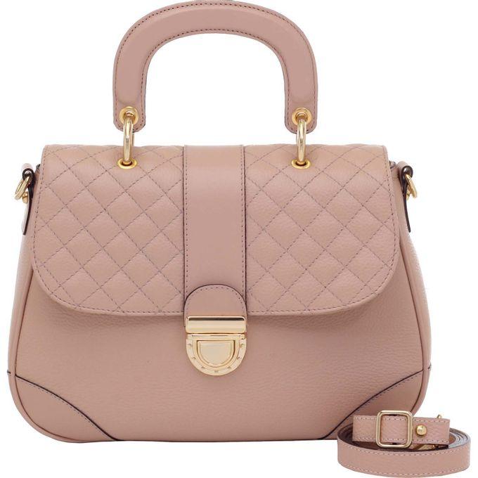 Bolsa-Smartbag-Couro-Pele-74265.18-1