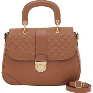 Bolsa-Smartbag-Whisky-74265.18-1