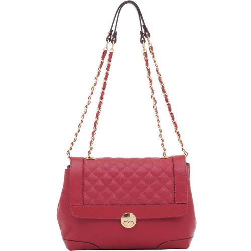 Bolsa-Smartbag-Couro-Vermelho-74266.18-1