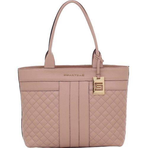 Bolsa-Smartbag-Couro-Pele-74267.18-1