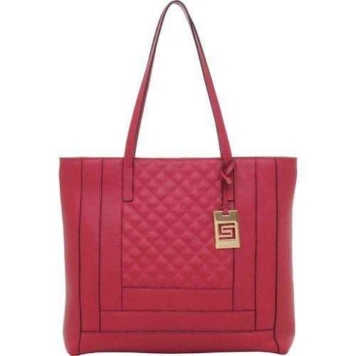 Bolsa-Smartbag-Couro-Vermelho-74268.18-1