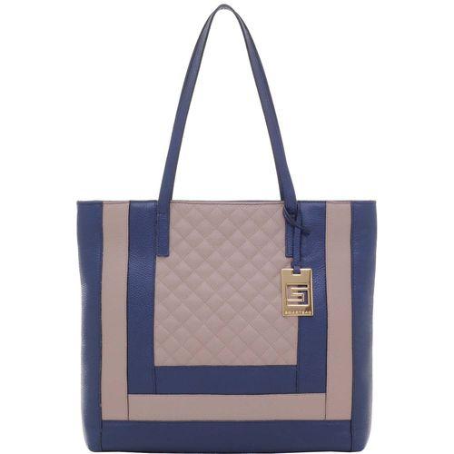 Bolsa-Smartbag-Couro-Marinho-74268.18-1