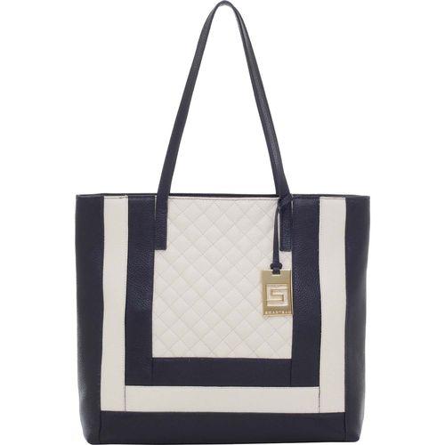 Bolsa-Smartbag-Couro-Creme-Preto-74268.18-1