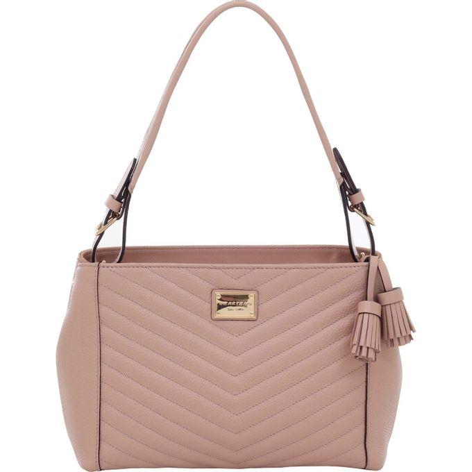 Bolsa-Smartbag-Couro-Pele-74269.18-1