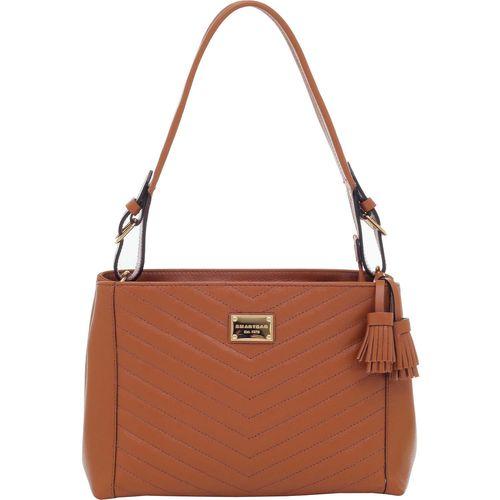 Bolsa-Smartbag-Whisky-74269.18-1