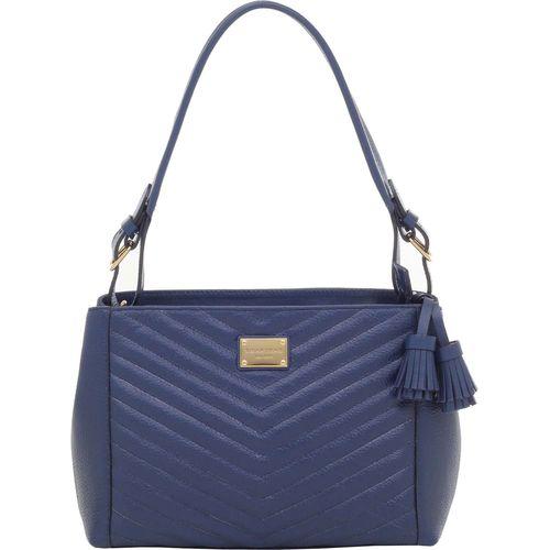 Bolsa-Smartbag-Couro-Marinho-74269.18-1