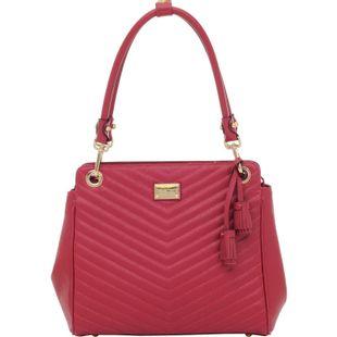 Bolsa-Smartbag-Couro-Vermelho-74270.18-1