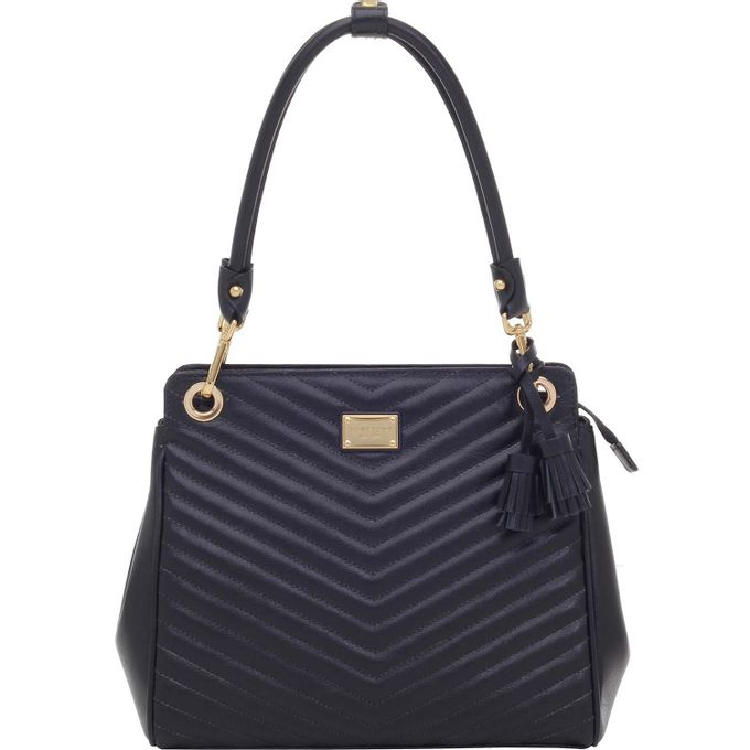 Bolsa-Smartbag-Tiracolo-74270.18-1