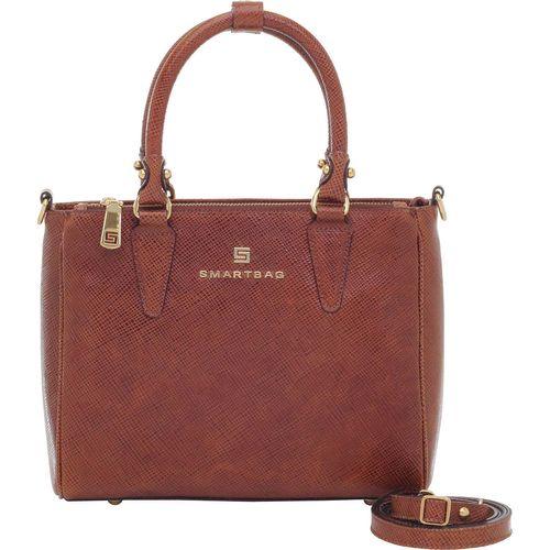 Bolsa-Smartbag-Rafia-Avela-74271.18-1