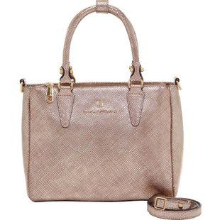 Bolsa-Smartbag-Rafia-Metal-74271.18-1
