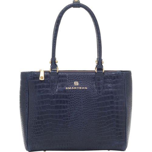 Bolsa-Smartbag-Croco-Preto-74272.18-1