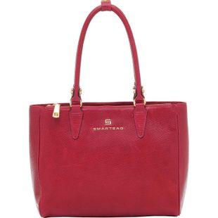 Bolsa-Smartbag-Couro-Vermelho-74272.18-1