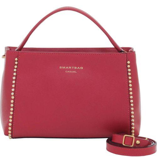 Bolsa-Smartbag-Couro-Vermelho-74273.18-1