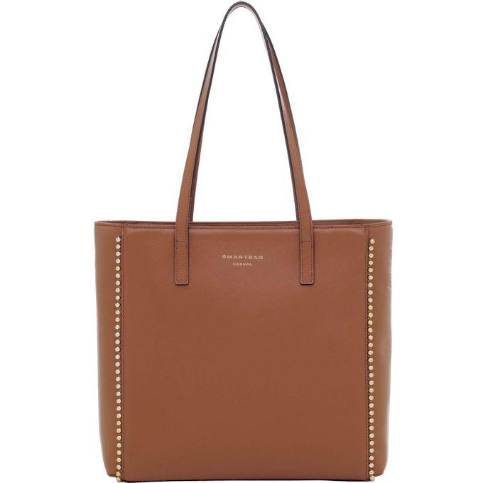 Bolsa-Smartbag-Whisky-74274.18-1