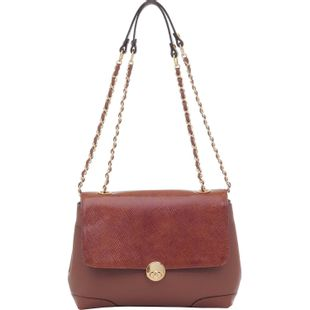 Bolsa-Smartbag-Rafia-Avela-74277.18-1