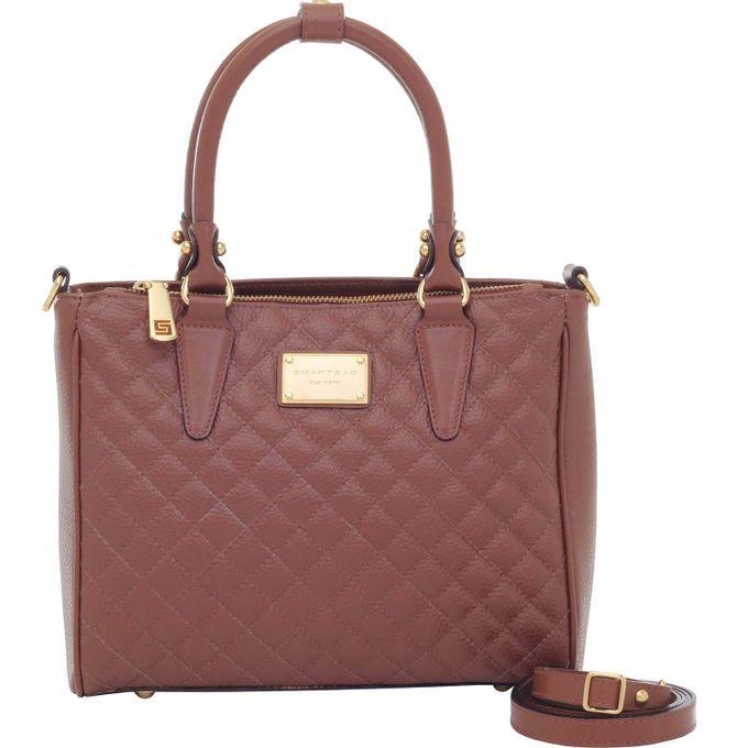 Bolsa-Smartbag-Couro-Avela-74278.18-1
