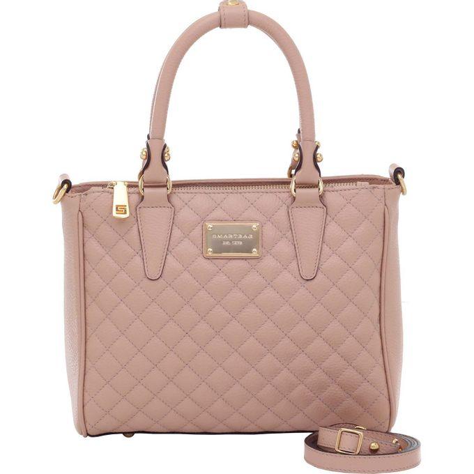 Bolsa-Smartbag-Couro-Pele-74278.18-1
