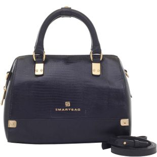 Bolsa-Smartbag-Croco-Preto---70076.16-1