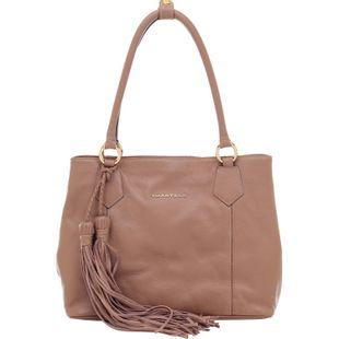 Bolsa-Smartbag-couro-Camel-70063.16-1