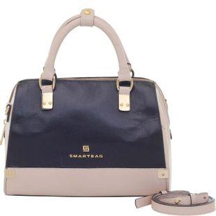 Bolsa-Smartbag--Preto-nude---7903116-1