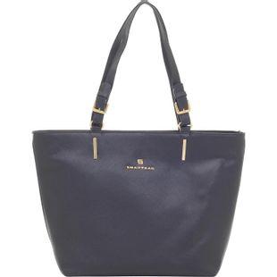 Bolsa-Smartbag-tiracolo-79060.16-1