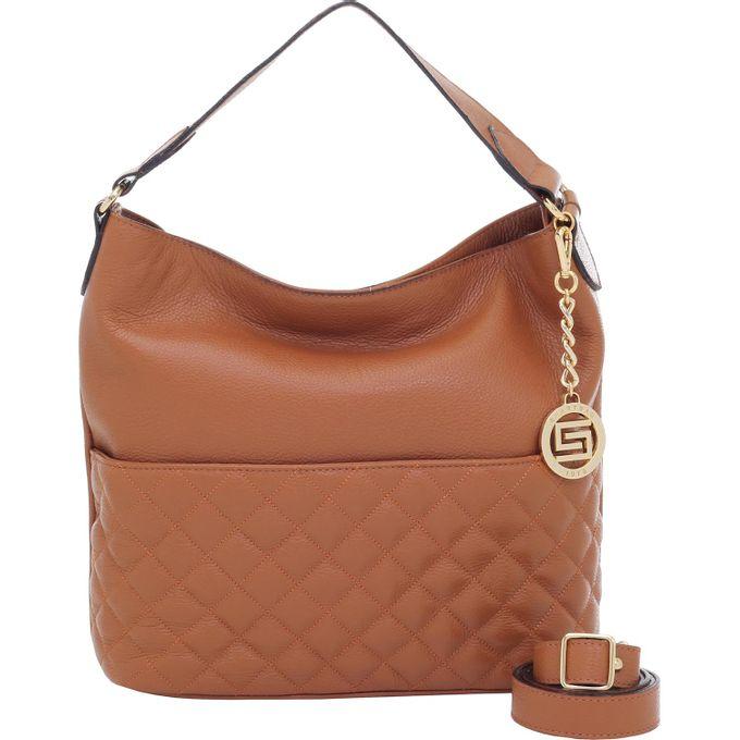 Bolsa-Smartbag-Alca-de-mao-79105.16-1