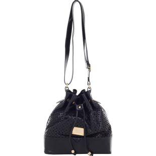 Bolsa-Smartbag-Transversal-colmeia-preta-79093.16-1